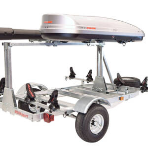 Sports Trailers