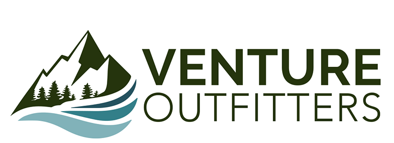 Venture-logo-revised-for-site