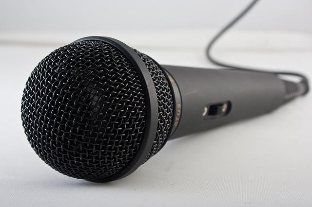 Executive Speechwriting and Speech Coaching