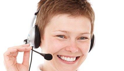 WOW customer service, wowplace
