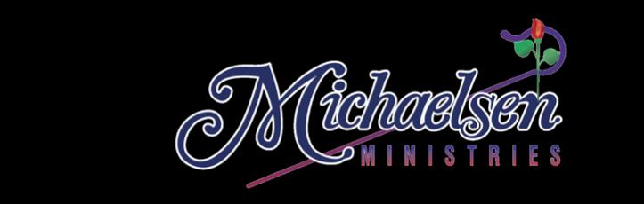 Michaelsen Ministries