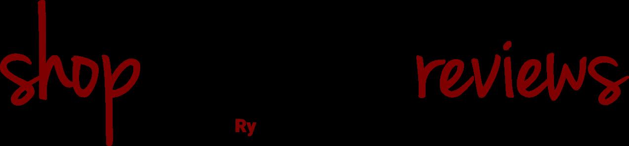 Website Design, Graphic Design, Web Hosting, Marketing Agency, SEO, Social Media, Digital Marketing, Logo Design, Printing |  Rockford, IL - Beloit, WI - Loves Park, IL - Machesney Park, IL - Roscoe, IL - Rockton, IL - South Beloit, IL