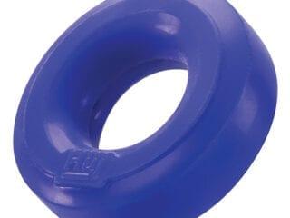 Hunky Junk C Ring - Cobalt