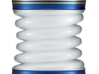 Tenga Premium Rolling Head Cup