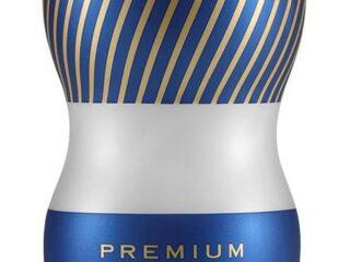 Tenga Premium Air Flow Cup