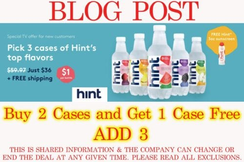 HINT-1