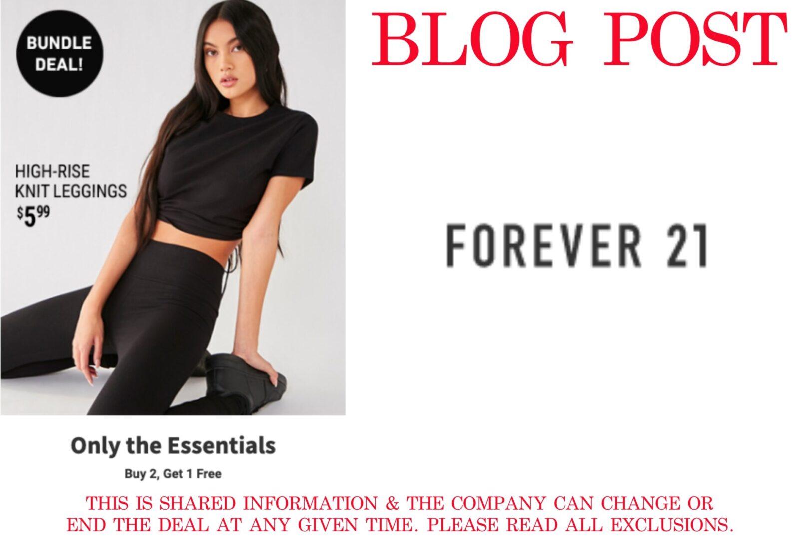 forever21-1