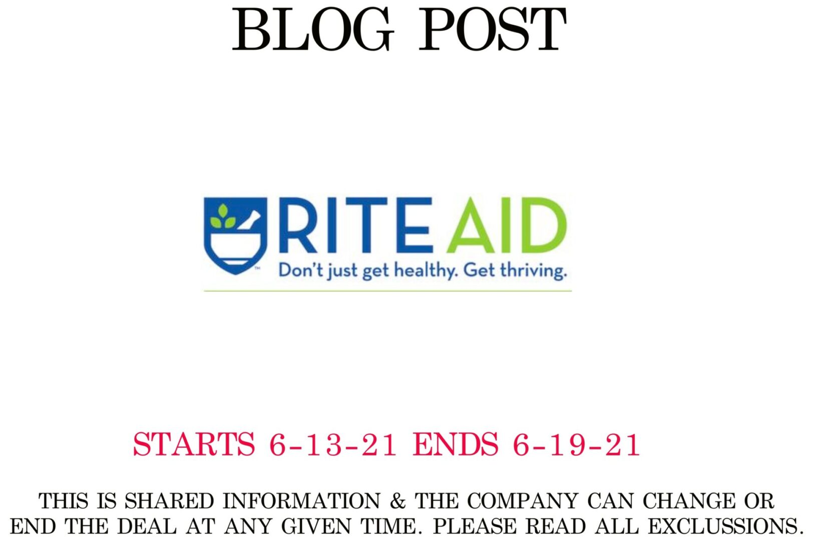 RITEAID-1