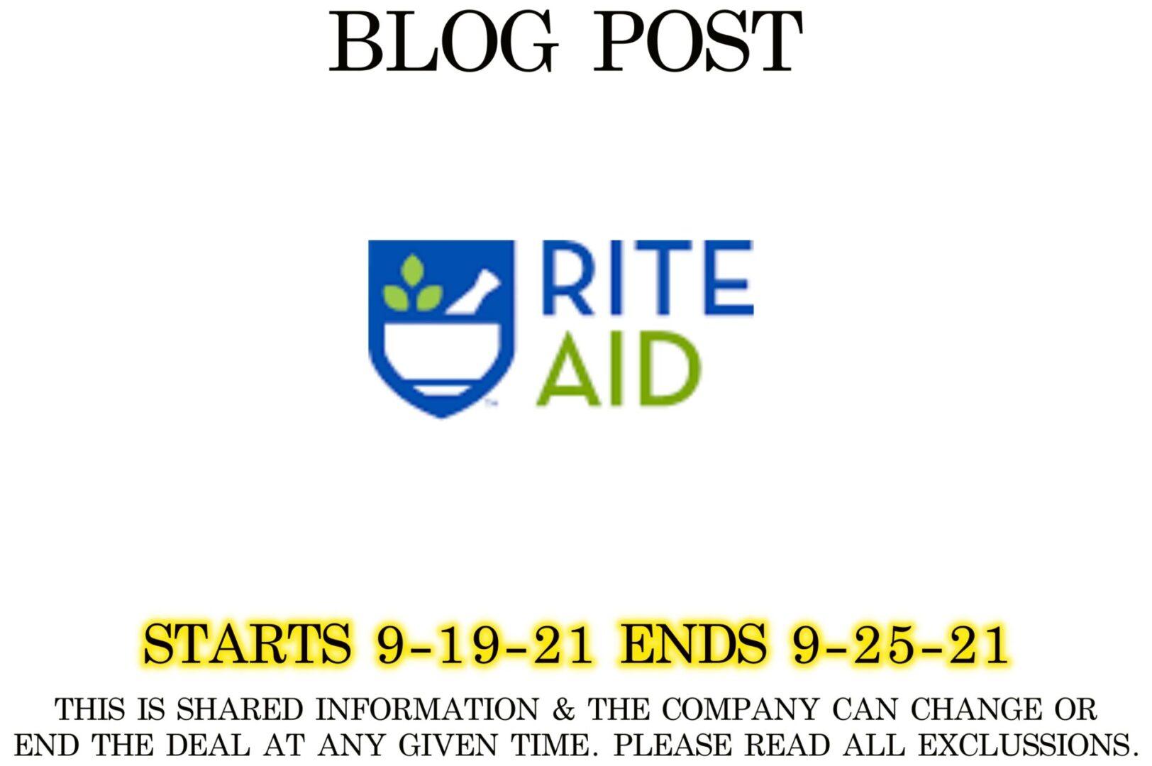 RITE-1
