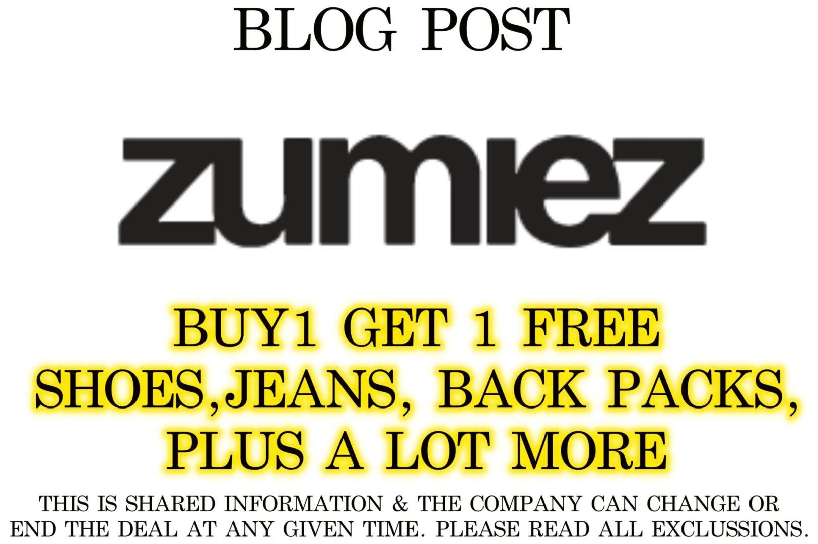 ZUMIEZ-2