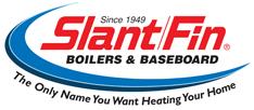Slant-Fin-websitelogo