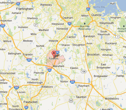 Southeastern Ma Plumbing and Heating Contractor, Beauvais Plumbing and Heating