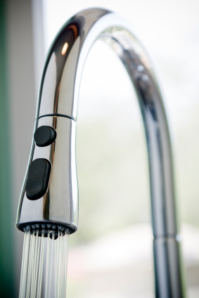 faucet - plumbing