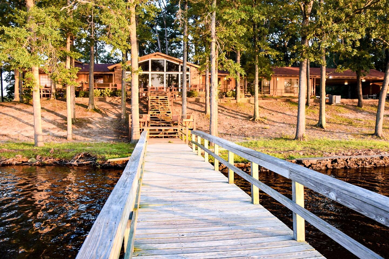 Vacation Rentals in Farmerville