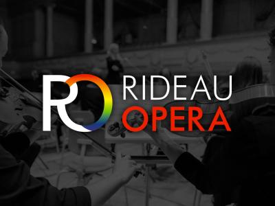 Rideau Opera