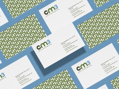 CM3 Environmental
