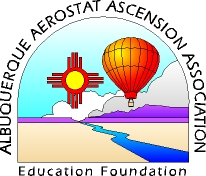 AAAA Educational Foundation