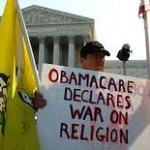 Misinformation about the Affordable Care Act