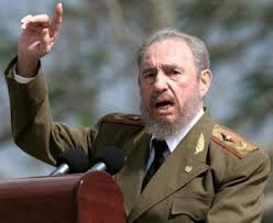 Relations with Cuba