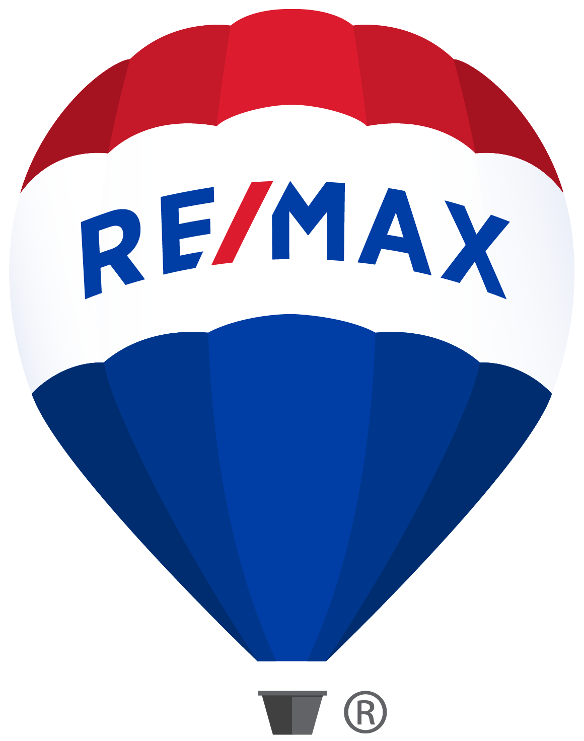 REMAX-Logo-2