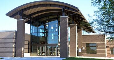 South Fulton Schools - Creekside