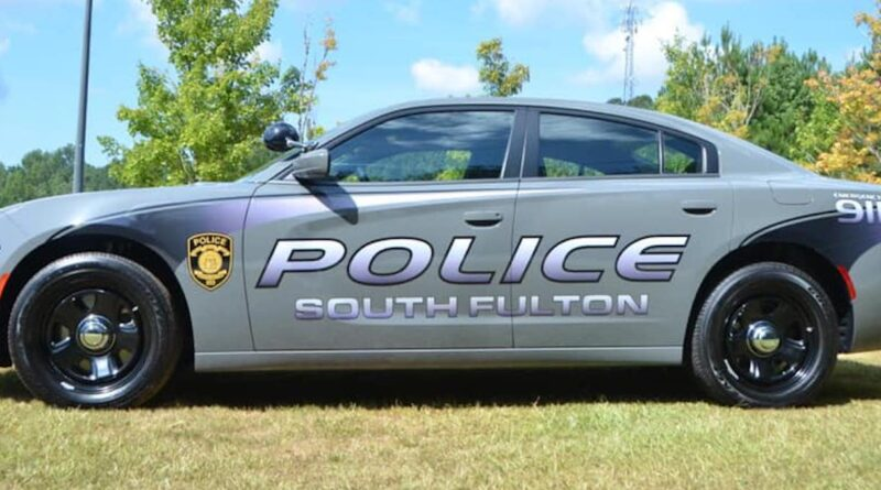 south fulton and atlanta officers investigate human remains