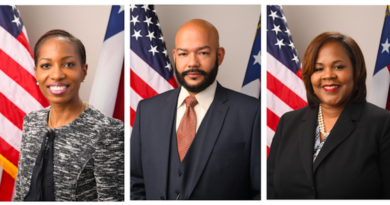 south fulton new hires - winfield pike freeman