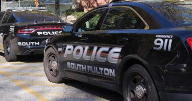 south-fulton-curfew