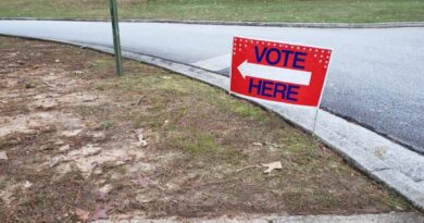 voting hours extended fulton county