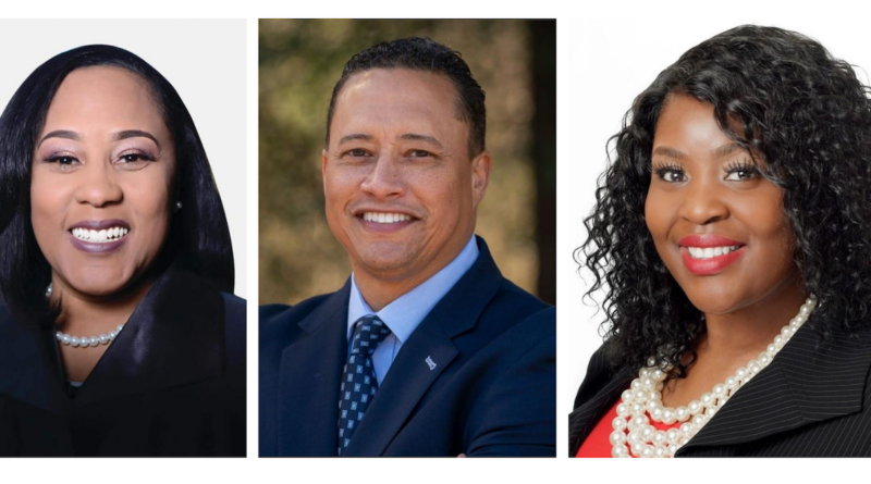 south fulton voters oust incumbents