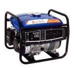 Generators (Gas / Diesel / Welder)