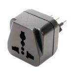 Plug Adaptors