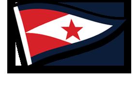 City Point Yacht Club