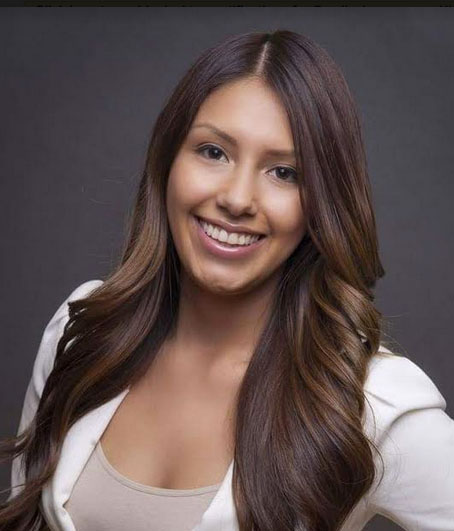 Sarai Sanchez has been serving home buyers in Southern Nevada since 2015.