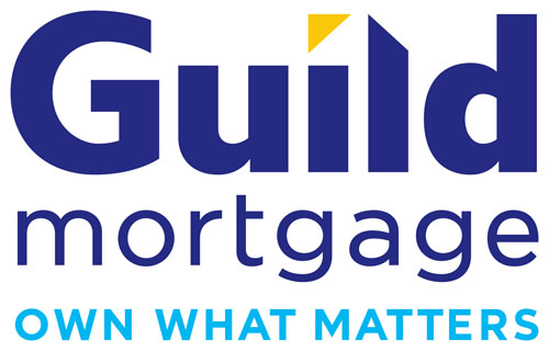 Guild Mortgage Own What Matters