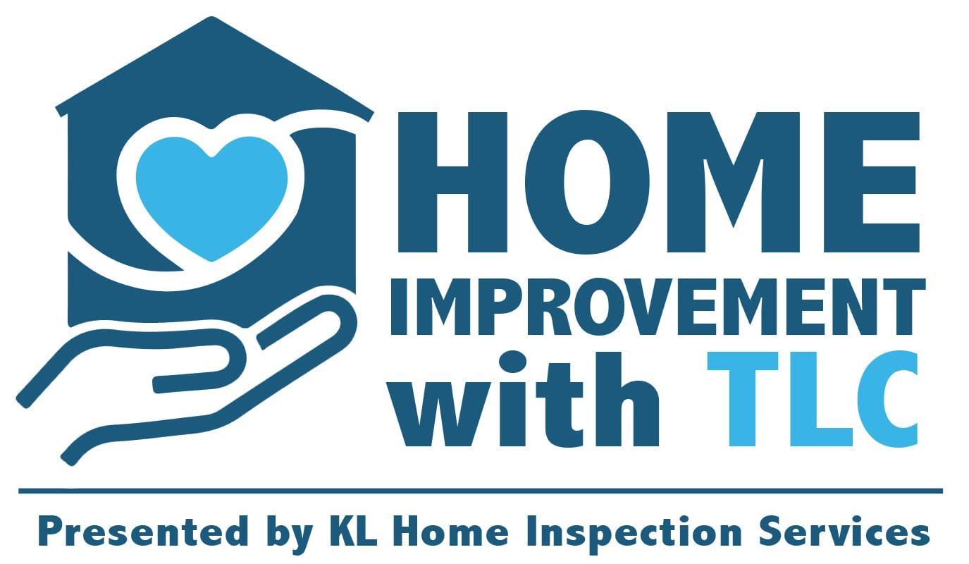 homeimprovementwithtlc-logo