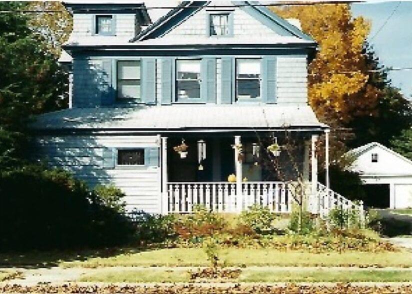 house49