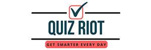 Quiz Riot