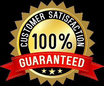 Customer Promise Image