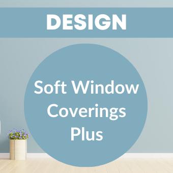 Soft Window Coverings Plus
