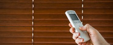 Rechargeable Motorization Systems