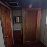 cabin-1d
