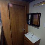 cabin-2c