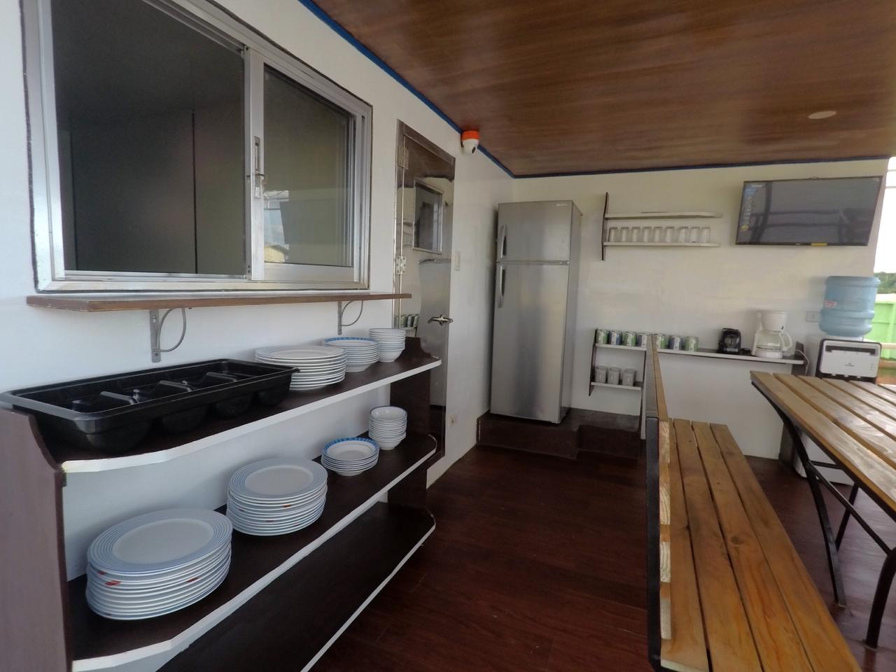 galley-1