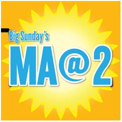 MA@2-Logo