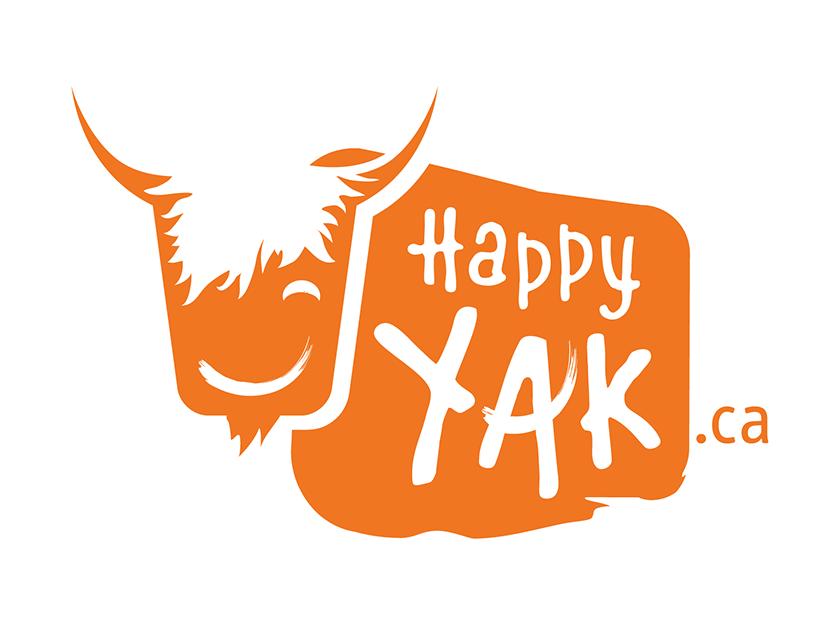 happy-yak-logo-epedition-transtaiga