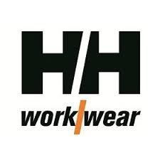 helly hansen ww logo