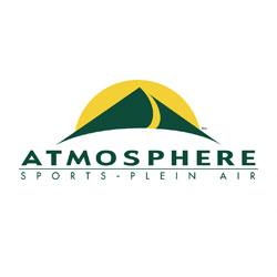 atmosphere250px