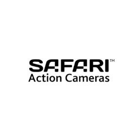 safari-action-cam