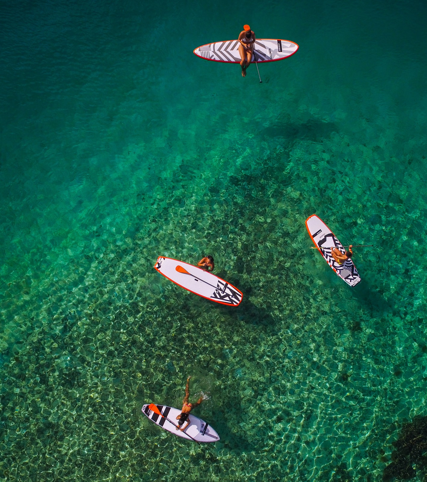 rrd-sup-surf-home-2016-2